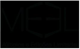 MeelPress